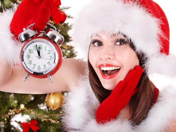 10 дел, которые нужно успеть выполнить до нового года1