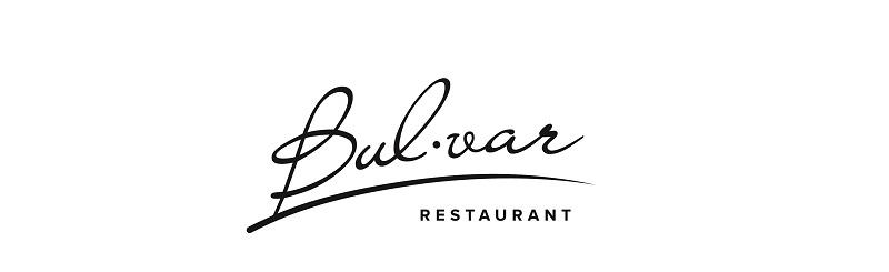 Новогодняя карнавальная ночь в ресторане Bul-Var!