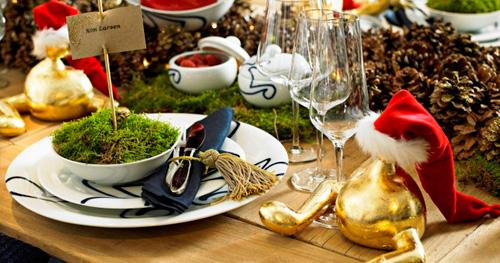 Самые простые праздничные рецепты