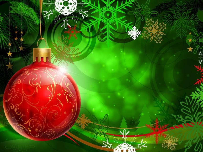 Старт продаж билетов на новогоднюю ночь в DoZari.