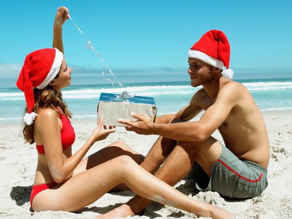 Новогоднее предложение от Спорт-Отеля «Юность»!