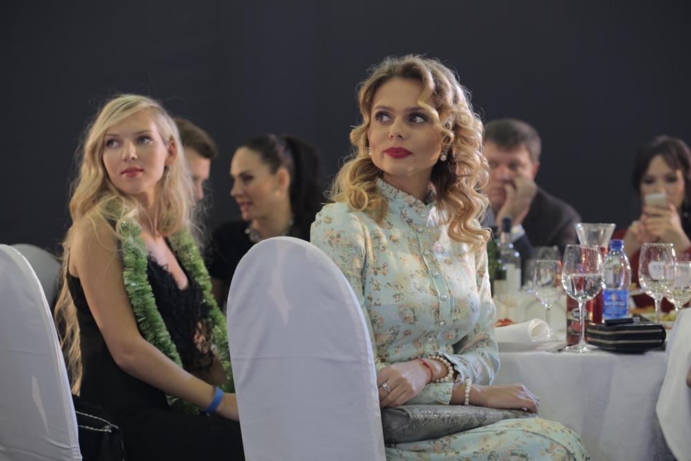 Ксения Новикова (2)