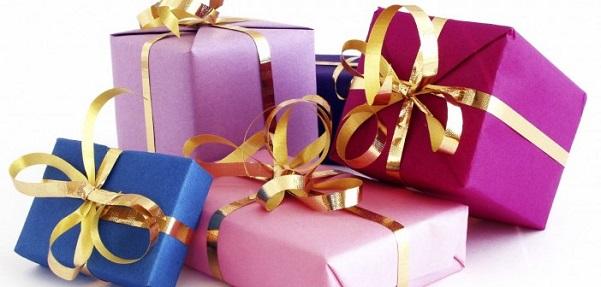 Что подарить девушке на Новый 2016 год3