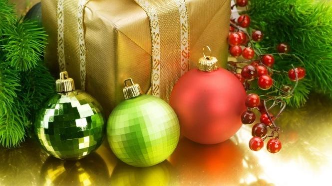 Какие подарки не стоит дарить на Новый 2016 год.