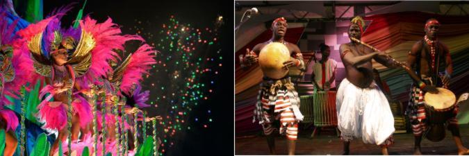 Новый год в Джунглях. Спецпредложение от ИРИС ПАРК ОТЕЛЯ2
