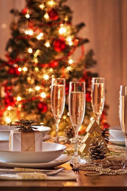 «Русская рыбалка» ждёт Вас на Новый год!