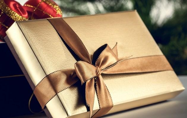 2017 год Огненного Петуха: выбираем папе подарок