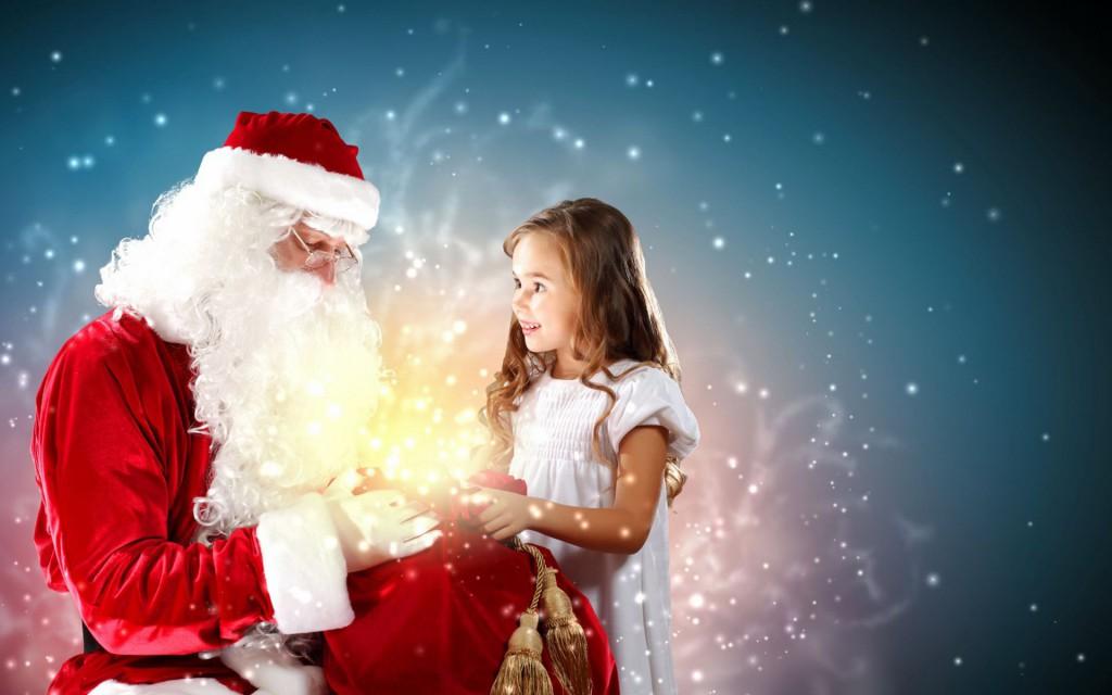 Как заставить мечты сбываться в новогоднюю ночь3