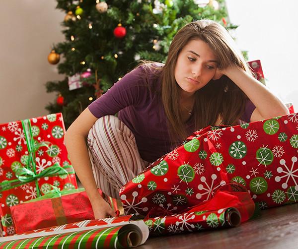 Что нужно успеть сделать до Нового года2