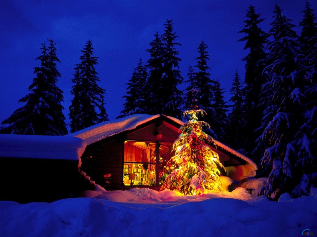 Финские новогодние особенности2