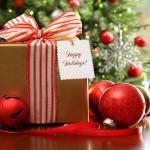 Идеи подарка коллегам на Новый 2017 год