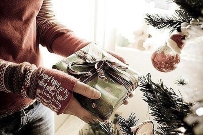 Подарки, которые не понравятся Огненному Петуху