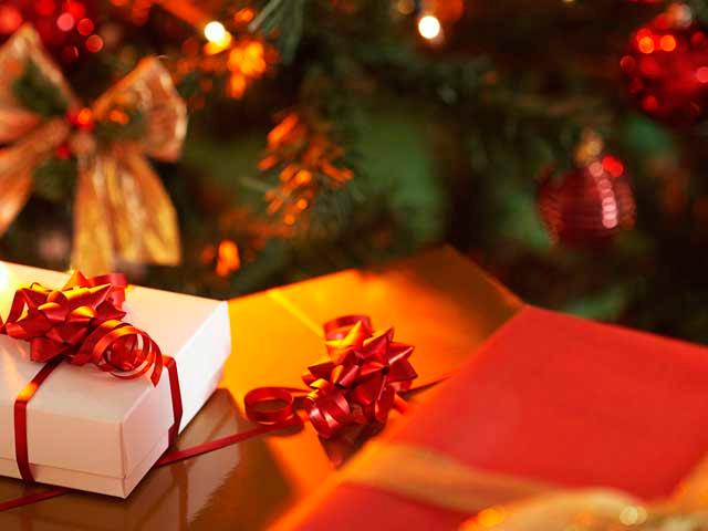 «Дорогому клиенту – с любовью!» – варианты подарков на Новый год 2017