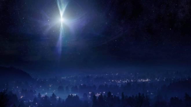 Что мы знаем о Рождестве?