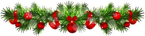 Новогодняя ночь — на «Территории» сюрпризов и чудес