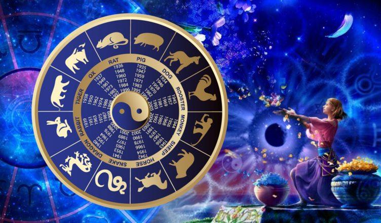 Новый 2017 год Красного Огненного Петуха что говорят китайские календари1