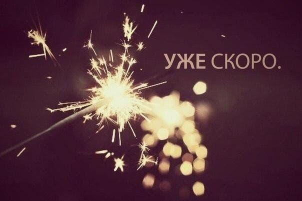 31 декабря в LOVA LOVA Новогодняя Ёлка!