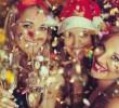 10 важных советов подготовки новогоднего корпоратива 2018