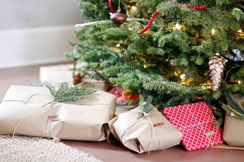 Актуальные подарочные идеи для Нового года-20183