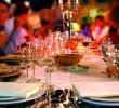 Новогодняя ночь 2018 в ресторане: «за» и «против»