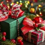 Подарок парню на Новый 2018 год: клёвый и с фантазией