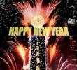 Забавные и необычные новогодние традиции народов мира