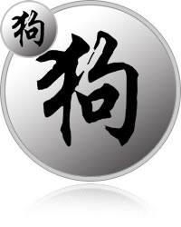 Китайский ресторан «Фуда» и его восточный гороскоп на 2018 год