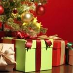 Новый 2018 год и запретные подарки