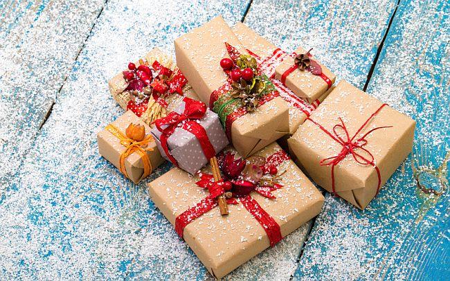 Новый 2018 год и запретные подарки6
