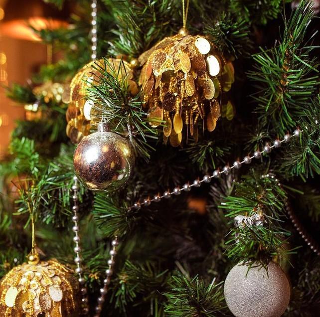Ресторан «Бричмула»: там, где рождается новогоднее настроение