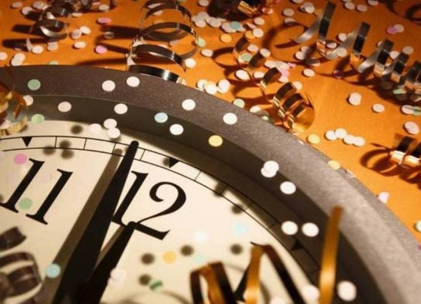 Готовимся к Новому году: план на декабрь