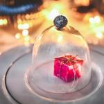 Новогодние подарочные идеи: друзьям, любимым, себе