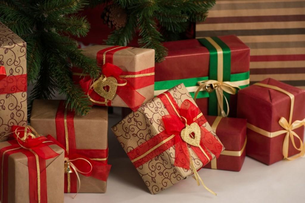 Новогодние подарочные идеи3