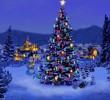 Свободные даты на новогодние банкеты