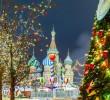Празднуем Старый Новый год по правилам: обряды, гадания, традиционные рецепты. Часть 3.