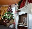 Празднуем Старый Новый год по правилам: обряды, гадания, традиционные рецепты. Часть 1.