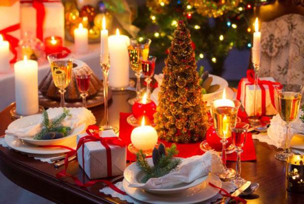Празднуем Старый Новый год по правилам обряды, гадания, традиционные рецепты. Часть 1.4