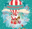 13 января, в субботу, ресторан «Boobo» отмечает Старый Новый Год!