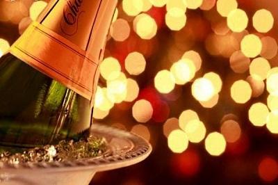 Новогодний корпоратив в ресторане: секреты выбора и ловушки для невнимательных