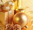 Идеальный новогодний подарок-2019: секреты и советы