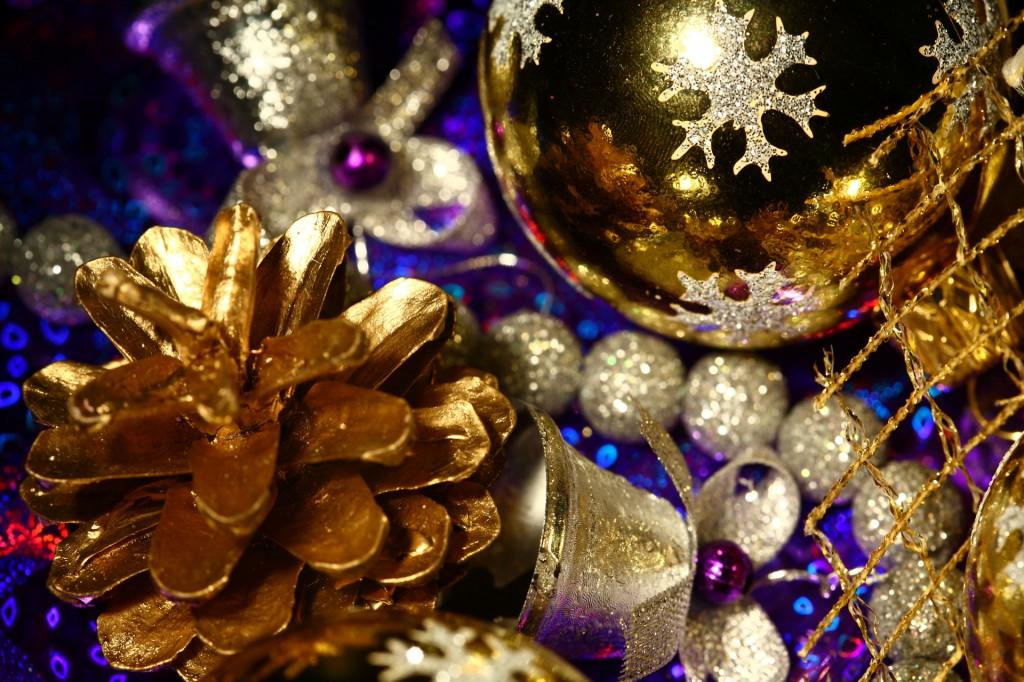 70 любопытных фактов про Новый год10