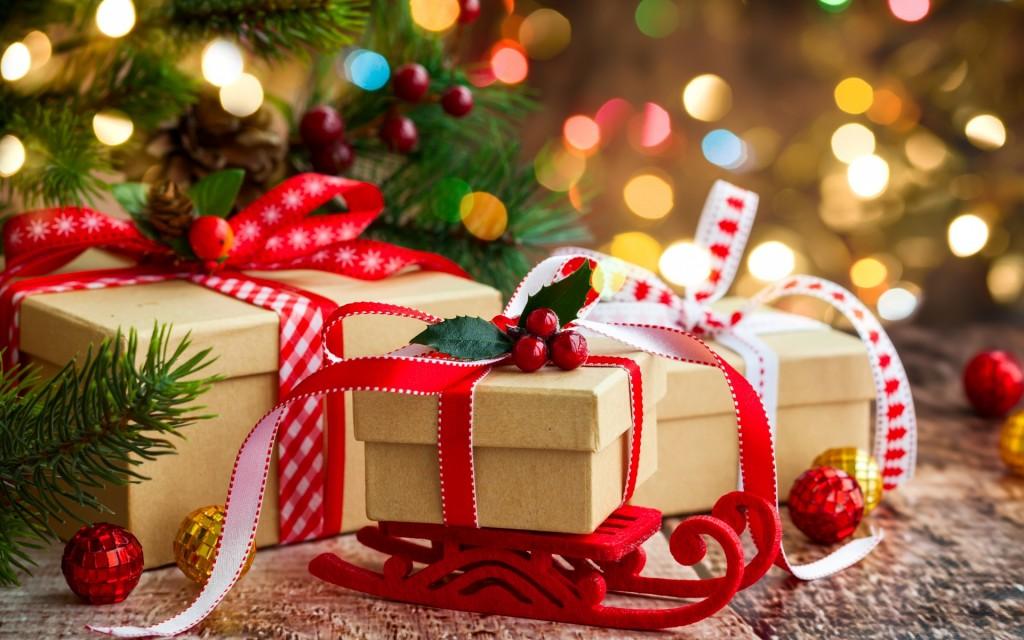 70 любопытных фактов про Новый год2