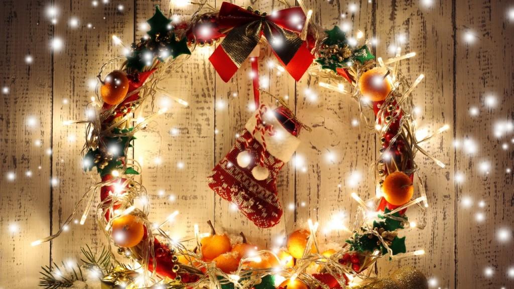 70 любопытных фактов про Новый год3