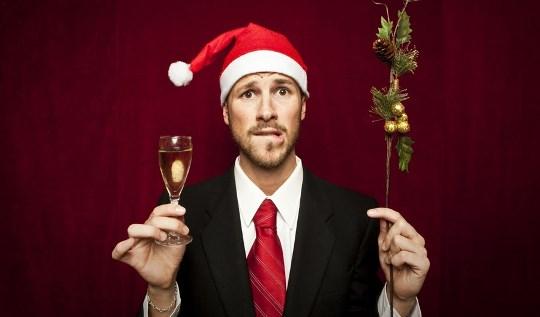 Как выбрать ресторан для новогоднего корпоратива: 10 полезных советов