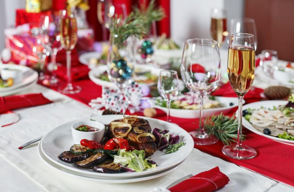 Как выбрать ресторан для новогоднего корпоратива 10 полезных советов2