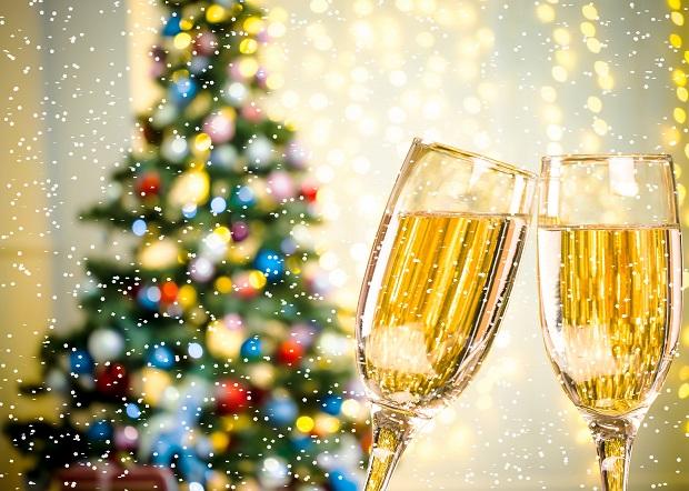 Новый год: история возникновения и праздничные традиции разных народов