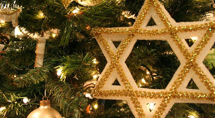 Новый год история возникновения и праздничные традиции разных народов3