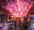 Новогодние предложения для наших гостей от Байк-Центра Sexton