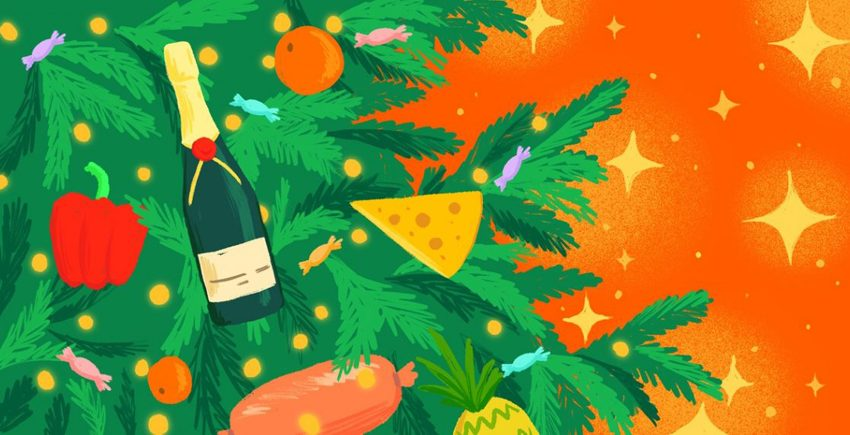 Проверить и успеть купить до 31 декабря: разное