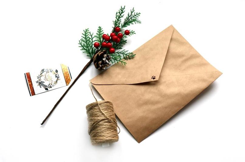 10 бюджетных вариантов новогодних подарков